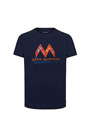 Pamuk T-Shirt